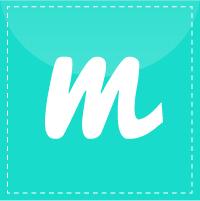 Mindy -  crafts & DIY tutorials