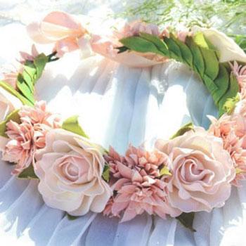 Gyönyörű élethű rózsák dekorgumiból