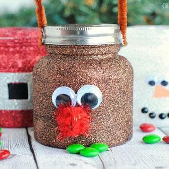 karácsony tél dekoráció ötlettár ajándék karácsonyfa sütemény muffin karácsonyfadísz csoki kakaó rénszarvas rudolf csillag patchwork anyag textil varrás rusztikus ág faág gally hópehely horgolás horgolt műanyag újrahasznosítás pet palack palack hóember kakó forró csoki fonal fonál függönykarika elsa paróka csizma zokni mikulás télapó tini nindzsa tetknőc teknős cukormáz édesség koszorú raklap henger nyomda szösztelenítő szőrtelenítő tortapapír csipke angyal angyalka szinező gyerekeknek keresztszemes hímzés