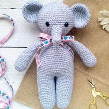 Tutorial: hello kitty bailarina tejida a crochet (amigurumi ... | 350x350
