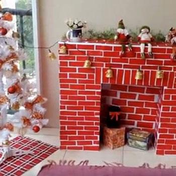 karácsony karácsonyfadísz dekoráció ötlettár ajándék angyal télapó mikulás rénszarvas rudolf gyerekeknek karton papír kartonpapír kartondoboz tojástartó kesztyű baba eszkimó koszorú adventi koszorú advent hóember kanál cserép terra kotta virsli hotdog buli party glitter csillámpor ujjlenyomat izzósor égősor izzó keresztszemes csillag fonal fonál tojás sajtkrém krém étel előétel pompon csizma zsák zokni ujjbáb manó hópehely adventi kalendárium kalendárium ruha póló felső textilfesték lábnyom kéznyom emlék hangulat mécses szinező