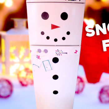 karácsony dekoráció ötlettár karácsonyfadísz ajándék keksz sütemény rudolf rénszarvas szarvas télapó mikulás papír toboz kültéri téli csokoládé hóember csomagolás bombon résnzarvas papírfonás újrahasznosítás nyaklánc sörösüveg kupak horgolás horgolt gömb amigurumi gomb só-liszt gyurma gyurma hűtő hűtőszekrény lego legó karácsonyfa pompon tojástartó angyalka angyal textil varrás hagyma tészta játékszett világ mécsestartó