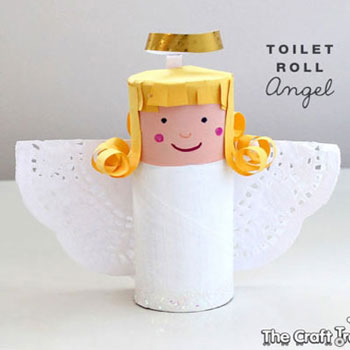 Mindy Craft Diy Tutorials Search Results With This Toilet Paper
