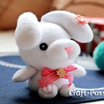 húsvét kreatív ötletek ötlettár kreatív ötletek dekoráció tavasz gyerekeknek nyuszi nyúl tojás húsvéti nyuszi húsvéti tojás hímes tojás tojásfestés újrahasznosítás kreatív ötletek gyerekeknek filc báb zokni kosár origami papírhajtogatás