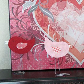 tavasz ötlettár kreatív ötletek dekoráció dísz virág papír mécsestartó retek gyerekeknek szalagrózsa befőttes üveg dália gomba kert dekorgumi DIY csináldmagad kreatív hobbi kávéskapszula katica tojástartó színező húsvétfa tavaszfa anyák napja nőnap szalvéta madárka lótusz cserép hinta festés