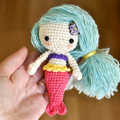 Free Easter Crochet Patterns The Best Collection | Oster ... | 400x400