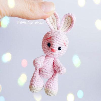 Crochet tea party set — Fun and easy crochet patterns - | 400x400