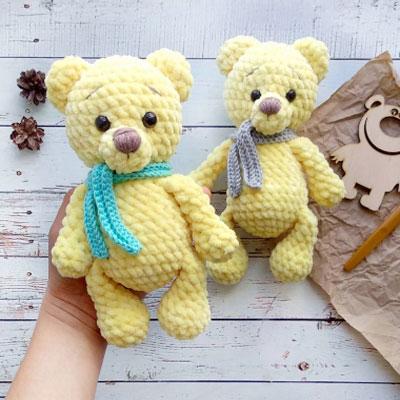 Graduation crochet | Etsy | 400x400