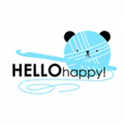 Hello Happy's