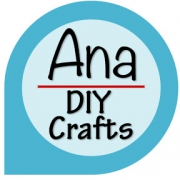 Ana | DIY Crafts