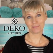 Deko Kitchen – Esther Straub