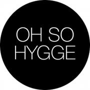 Oh So Hygge
