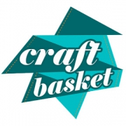 Craft Basket's
