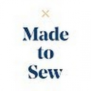 Made to Sew's