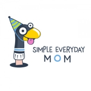 Simple Everyday Mom