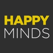 Thoughts For Happy Minds's