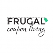 Frugal Coupon Living